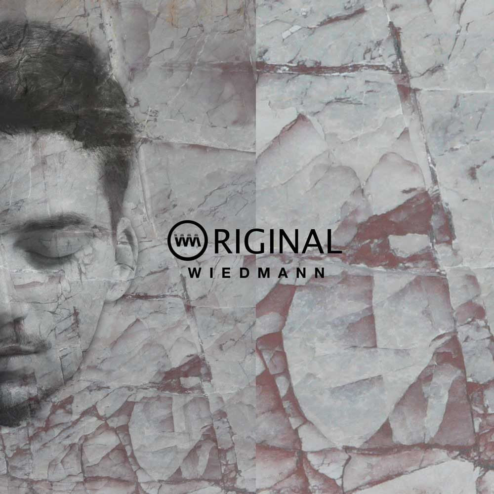 Wiedmann - Original (Cover)
