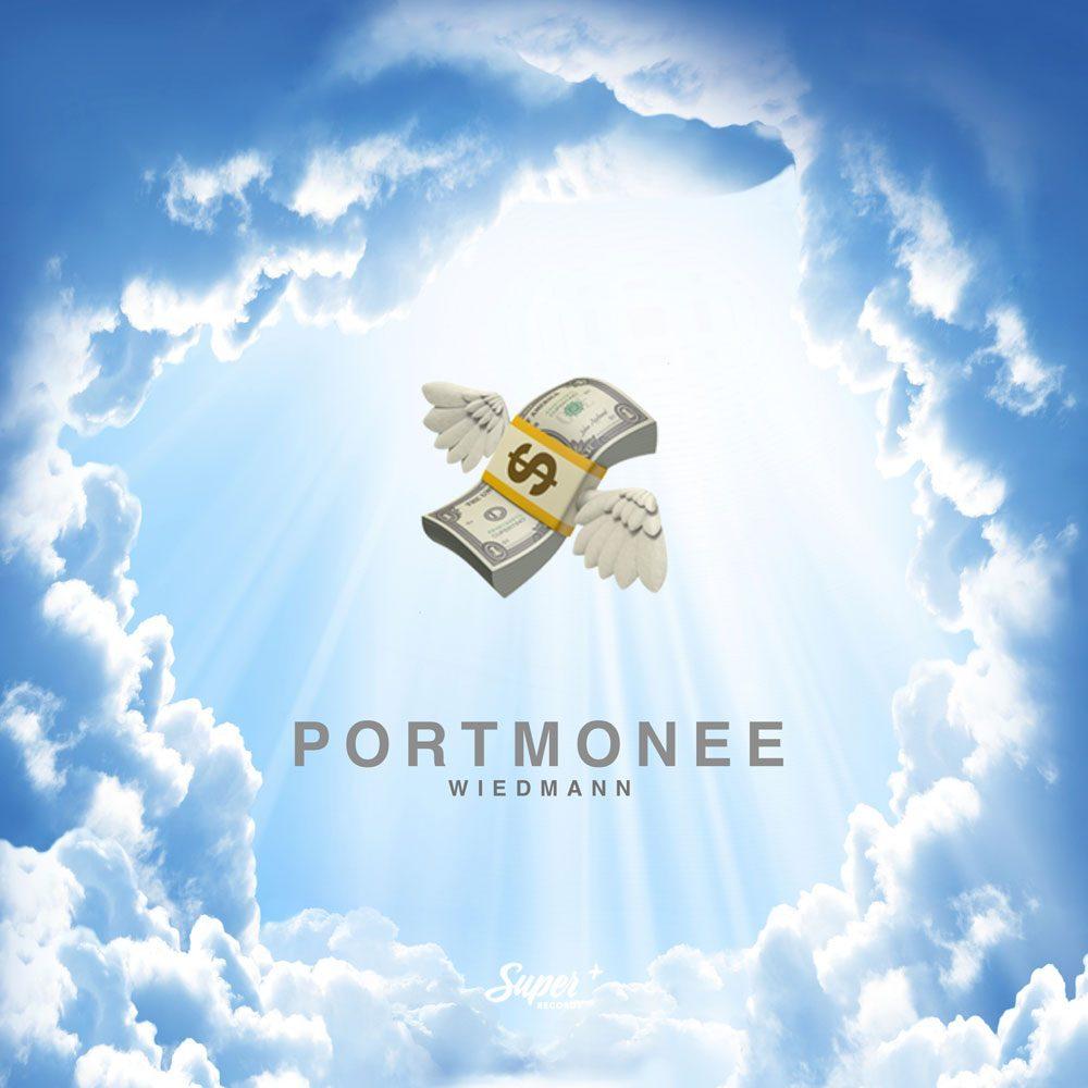 Wiedmann - Portmonee
