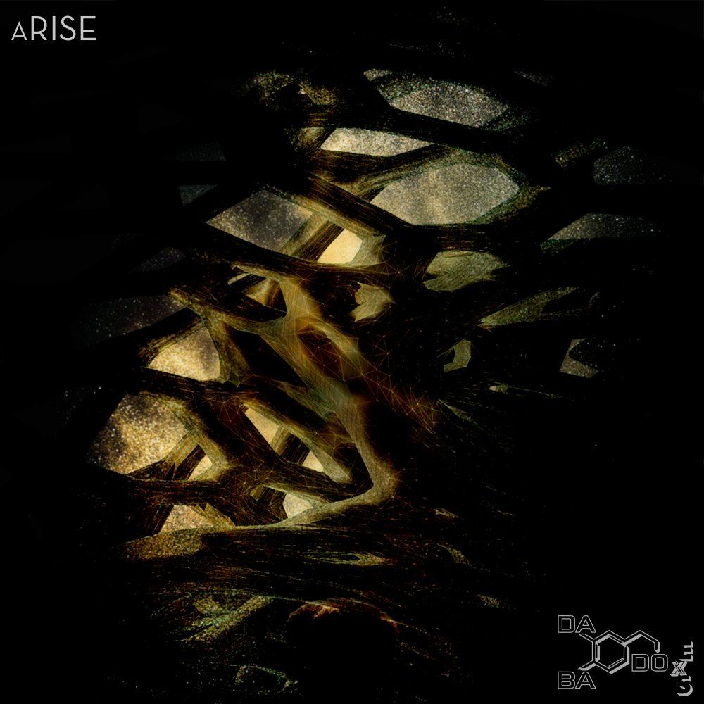 Dabadox Exs - Arise
